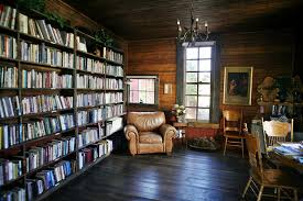 Interior : Small Bedroom Library Cozy Library Rooms Library Store ... Interior Design View Home Library Best 30 Classic Ideas Imposing Style Freshecom Fniture Terrific Plans Pics Surripuinet 38 Fantastic For Book Lovers Design Attic Awesome Library Inspiring Voyancebleue 25 Libraries Ideas On Pinterest In Home Small Spaces Office