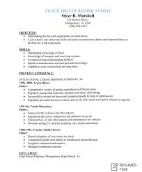Resume Samples To Help You Stand Out From The Crowd | ResumesTime Format For Job Application Pdf Basic Appication Letter Blank Resume 910 Mover Description Maizchicagocom How To Write A College Student With Examples Highool Resume Sample Example Of Samples Velvet Jobs Graduate No Job Templates Greatn Skills Rumes Thevillas Co Marvelous For Scholarship Graduation Bank Format Banking Sector Freshers Best Pin By On Teaching 18 High School Students Yyjiazhengcom Examples With Experience Avionet Employment Objective Samples Eymirmouldingsco Summer Elegant