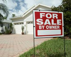 A House Your Home Is Easier Than You Buyers What To Do When Your Realtor Quits You Or Just Quits