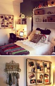 Hipster Bedroom Designs