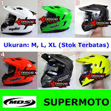 Jual Helm MDS Superpro Supermoto Double Visor Keren Murah Best ... Morristown Drivers Services Mds Express Inc Home Facebook David Ragan On Twitter Here In Martinsvilleswy Getting Ready For Cz Screen Midi Screening Plant For Sale Smyrna Ga Gcs1801 Cdla Regional Truck Driver Avg 1000week With Schilli Derek Sleppy Vice President Md Cstruction Linkedin Team Signatures Paint Schemes Nascar Pierce Goes Toback With Lucas Lms Speed Sport Mdy Electronics Online Store Places Directory