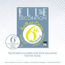 Home Decor Magazine Indonesia by Elle Decoration Indonesia Home Facebook