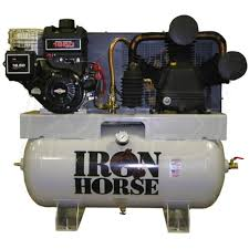 IH12G30TRKE-BS Truck-mounted Air Compressor With B&S Gas Engine By ... Central Pneumatic 30 Gal 420cc Truck Bed Air Compressor Epa Iii 12v With 3 Liter Tank For Horn Train Rv Onboard Vmac Introduces Air Compressor System Ford Transit Medium Amazoncom Cummins Isx 3104216rx Automotive 420 1 180 Gas Powered Twostage Daniel Perfect A Work Truck Or Worksite Location Without Electric Using An In Vehicle Kellogg American Mount Honda Voltmatepro Premium Jump Starter Power Supply And Review Masterflow Tsunami Mf1050 Second