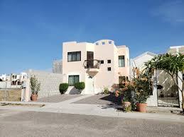 100 Casa Camino Pisces Real Estate House Real