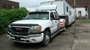 2003 GMC Sierra 3500 SLE Crew Cab 4WD Dually Diesel - YouTube 2003 Gmc Sierra 2500 Information And Photos Zombiedrive 2500hd Diesel Truck Conrad Used Vehicles For Sale 1500 Pickup Truck Item Dc1821 Sold Dece Sierra Hd Crew Cab 4wd Duramax Diesel Youtube Chevrolet Silverado Wikipedia Classiccarscom Cc1028074 Photos Informations Articles Bestcarmagcom Slt In Pickering Ontario For K2500 Heavy Duty At Csc Motor Company 3500 Flatbed F4795 Sol