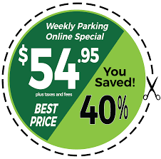 Weekly Parking Special | Fly Away Parking Atlanta 131 Coupon Code Play Asia 2018 A1 Airport Parking Deals Australia Galveston Cruise Discounts Coupons And Promo Codes Perth Code 12 Discount Weekly Special Fly Away Parking Inc Auto Toonkile Mk Seatac Available Here From Ajax R Us Dia Outdoor Indoor Valet Fine Winner Myrtle Beach Restaurant Coupons Jostens Bna Airport