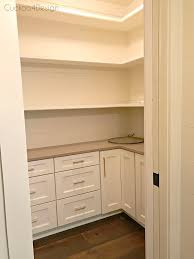 Bald Head Limited Cabinets by Best 25 Bald Head Island Nc Ideas On Pinterest Bald Head Island