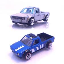 100 Customize A Truck Or Refurbish Hot Wheels 6 Steps With Pictures