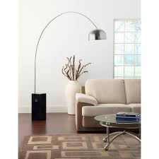 Curved Floor Lamps Uk by Lamps Arc Floor Lamp Amazing Arco Floor Lamp Adorable Floor Lamp