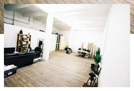 100 Studio 6 London 1050 Square Ft Converted Warehouse Photography Film