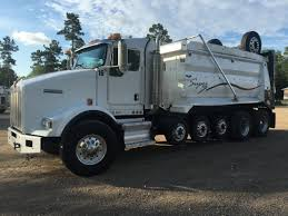 Used Dump Trucks In Maryland As Well Tri Axle Truck Rental Rates ... Intertional Hooklift Trucks In New Jersey For Sale Used Trucks For Sale In Logan Twpnj Lifted Nj Youtube Reefer Townshipnj Pickup For Nj From Owners 7th And Pattison South Brunswick Township Diesel Cars Garwood Marano Sons Auto Truck Dealer In Amboy Perth Sayreville Peterbilt On