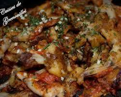 cuisiner des cuisses de grenouilles recette cuisses de grenouilles à la provençale