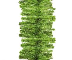 Realistic Artificial Christmas Trees Nz by Images Of Artificial Christmas Trees Houston Christmas Tree