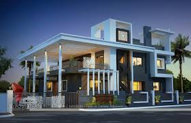 100 Modern Bungalow Design Pin By 3D Power On Statement In Style With Exclusive Night View