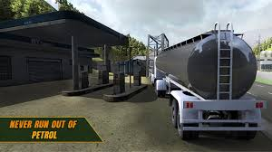 Big Truck Driver 2016 - Android Apps On Google Play Monster Truck Dan We Are The Trucks Big American Simulator Brilliant A Games 7th And Pattison Video Driving Android Apps On Google Play Xcmg Xda60e Used Dump Dumper Buy Semitruck Storage San Antonio Parking Solutions Grand Theft Auto 5 Rig Gameplay Hd Youtube Spintires Awesome Offroading Game Needs Your Support Look Forward At The Games That Interest Me For 2016 General