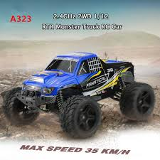 2017 New Huge Wheels Rc Racing Car A323 2.4g 1/12 38cm 35KM/H 390 ... Hands Down The Largest Bug Out Truck I Have Built Its Huge The Us Military Is Replacing The Humvee With A Huge Truck That Pladelphia Pa 9 Hurt 2 Critical In Food Truck Explosion Red Powerful Big Rig Semi And Step Deck Trailer With Cargo Traxxas Xmaxx Squid Rc Car And News Check Out These Five Biggest Trucks Planet Mind Blowing Amazons Snowmobile Is Actually Hauling A Huge Hard Drive Finally Get To Stretch My Heavy Haul Legs Possibly This Custom Built F354 Beyond Moto Networks Welcome Abhishek Industries Man In Front Of Wheel Ming Dump Uranium Mine