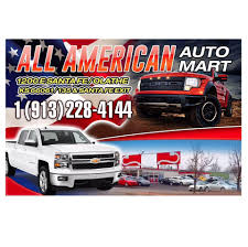 Used Cars For Sale In Kansas City - Cars | Facebook - 3 Photos Craigslist Kansas City Cars And Trucks Best Car 2017 Robberies Two More Plead Guilty In Kcarea Transwest Truck Trailer Rv Of Kansascity Org 2018 47 Amarillo Farm And Garden Zl9o Educinformationus Iowa City Dating Adult Dating With Hot Persons Craigslist Kansas Missouri Cars Trucks Archives Bmwclub Shit I Have To Put Up Flagging 23 Unique Used Ingridblogmode New Kc Food Betty Raes Ash Bleu Mcgonigles Pie 5 Of 2005 Ford Austin
