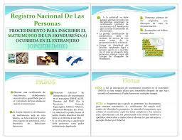 Asesoria Y Representación Procesal TegucigalpaHn Posts Facebook
