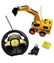Rvold Remote Control JCB Truck Loader Toy - Yellow - Buy Rvold ... China Articulated Dump Truck Loader Dozer Grader Tyre 60065r25 650 Wsm951 Bucket For Sale Blue Lorry With Hook Close Up People Are Passing By The Rvold Remote Control Jcb Toy Yellow Buy Tlb2548kbd6307scag Power Equipmenttruck 48hp Kubota App Insights Sand Excavator Heavy Duty Digger Machine Car Transporter Transport Vehicle Cars Model Toys New Tadano Z300 Hydraulic Cranes Japanese Brochure Prospekt Cat 988 Block Handler Arrangement Forklift Two Stage Power Driven Truckloader Alfacon Solutions Xugong Sq2sk1q 21ton Telescopic Crane Youtube 3