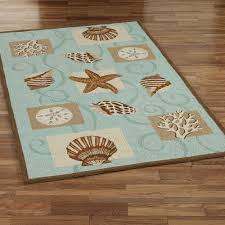 Unique Beach Themed Bathroom Rugs Ideas - Bathroom Design Ideas ... Bathroom Large Bath Rugs Small Blue Bathroom Brown And Pretty Yellow For Your House Decor Iorpheuscom Rose Rug Area Ideas Mustard Where To Buy Lovely Inspirational Master Luxury Pictures Vanities Cotton Best Images Tiles Red Black White Round Including Incredible Carpets Online Million Width Mirrors Sink Storage Long Glass Rug Ideas Fniture Shop Delightful Grey Set Christy Washable Setup Star Tray Gold Shower Target Curtain Decorative Exciting Door Towel Sets Lewis
