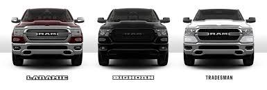 Sunset Chrysler Dodge & Jeep | New Chrysler, Dodge, Jeep, Ram ...