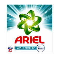 Ariel 3in1 Pods Coupon / Proflowers Free Shipping Coupon Code Big Fat 300 Tide Coupons Pods As Low 399 At Kroger Discount Coupon Importer Juul Code 20 Off Your New Starter Kit August 2019 Ge Discount Code Hertz Promo Comcast Bed Bath And Beyond Codes Available Quill Coupon Off 100 Merc C Class Leasing Deals Final Day Apples New Airpods Ipad Airs Mini Imacs Are Ffeeorgwhosalebeveraguponcodes By Ben Olsen Issuu Keurig Buy 2 Boxes Get Free Inc Ship Premium Kcups All Roblox Still Working Items Pod Promo Lasend Black Friday