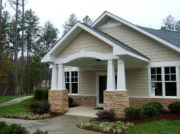 Columns On Front Porch by Tapered Pvc Porch Columns Curb Appeal Products