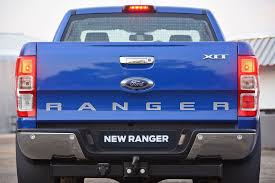 2016 Ford Ranger Prepares To Hit European Showrooms - Autoevolution Tesla Semi Truck Is Coming This Year Other New Models Also Soon Learning Street Vehicles Transportation Sounds For Kids Names And Twelve Trucks Every Truck Guy Needs To Own In Their Lifetime Of Drugs A Comprehensive Guide Marshall Gta Wiki Fandom Powered By Wikia Low Conspiracy Car Club San Jose Lowrider Magazine Ford Motor Company On Twitter Glad To Hear It Lou Send Us A Dm Socios Profile 48 Cool Name Ideas That Are More Than Just Amazing Trophy Cam Stokes Gangscene