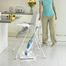 a comprehensive insight into buying the right steam cleaner