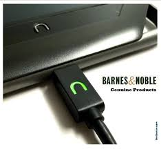 NEW Genuine Barnes & Noble Nook Color Charger Cable | EBay Smashwords Ypal Revises Policies To Allow Legal Fiction Stratego Onyx Edition Board Game Barnes And 49 Similar Items Earn Cash Back How Ebates Works Books Ken Hada Page 17 Payment Big Limegreen Douglas Puff The Magic Dragon Soft Lvet Barnes Kyle Author At Ratherbeshoppingcom 24 Of 37 Home For Noble Nook 1st Gen Bnrv100 Snap On Hard Skin Cover You Can Now Use Ypals Venmo To Pay Merchants Fortune Usb Data Sync Charger Charging Cable Cord For