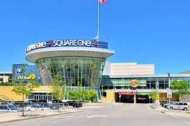 100+ [ Home Design Center Mississauga ] | City Of Mississauga ... Burlington 3600 Missauga 328900 Toronto Star Sold 4310 Mayflower Dr The Village Guru Meadowvale Community Centre Architecture Interior Photographer Home Design Centre Missauga Gigaclubco 1807 Pagehurst Ave Youtube 100 Home Design Center City Of Download Pdf Application Forms 5 Hot Trends For A Luxury Kitchen Caliber Homes New In Sale Commissionfree Comfree Elegance Comes To Road Checklist Visiting The Mattamy Ideas