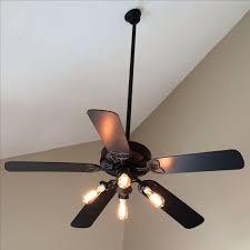 Home Depot Flush Mount Ceiling Fan by Ceiling New Released Best Flush Mount Ceiling Fan Collection