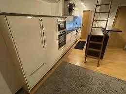 ikea küche garantie möbel gebraucht kaufen ebay kleinanzeigen