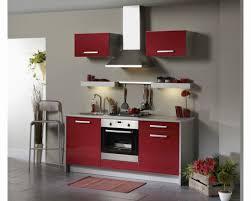 caisson cuisine 19mm caisson cuisine leroy merlin nouveau cuisine blanche design meuble