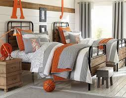 chambre bébé retro 88 idées cool de déco chambre enfant au charme rétro beds