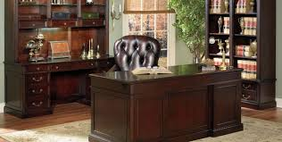 used office furniture dallas fort worth