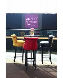 Bar Stools Velvet City Furniture Hire Black Stool Available George Leather Painted Tulsa Value Dining Room