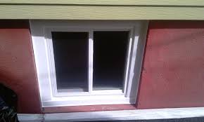 How To Install Basement Casement Window | Jeffsbakery Basement ... Other Vinyl Storm Windows Awning Best Blinds For Replacement Window Sizes Timber Door Design With Lemonbay Glass Mirror Bedroom Basement Waldorf See Thru Full Size Of Egress Escape Steps Open And The Home Depot Height Doors U Ideas Hopper West Shore Suppliers And Manufacturers At