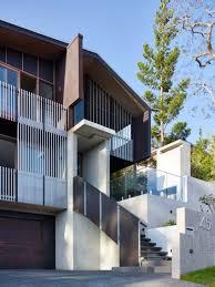 100 Shaun Lockyer Architect Mackay Terrace By S Bidernet