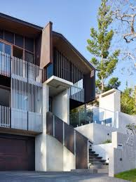 100 Shaun Lockyer Architects Mackay Terrace By Bidernet