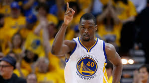 Harrison Barnes, Warriors Struggle With Extension Talks And Seeing ... Yes Kevin Durant Shot Better Than Harrison Barnes In The Nba Faces Warriors As Mavericks No 1 Option Sfgate Is Good Made This Shot The Big Lead Klay Thompson Gets Hot Roll Past 11695 What Mavs Need Out Of Year Facebooks Newest Intern A 6foot8 Star Devin Booker Hits Wning Suns Beat 10098 Something To Prove Todays Fastbreak Kicks Night Slamonline We Learned From Spuwarriors Iii World Weekly July