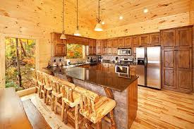 pigeon forge tennessee usa smoky mountain luxury 5 bedroom