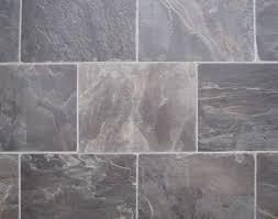 floor kajaria bathroom tiles catalogue gray ideas wall