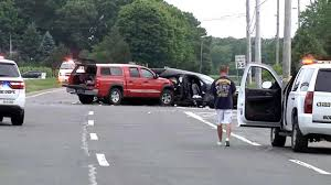 100 Truck Limos Panel Calls For Limousine Regulations After Deadly Long Island Crash