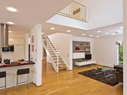 offener wohnbereich modern wohnbereich stuttgart