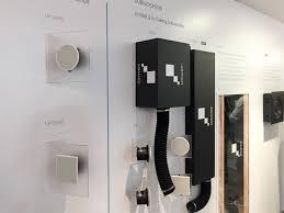 Sonance In Ceiling Speakers by Cedia 2017 Photo Album No 2 Cedia17 Tym Smart Homes