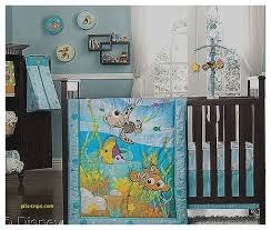 Finding Nemo Crib Bedding by Luxury Baby R Us Crib Bedding Baby Cribs Baby R Us Crib Bedding