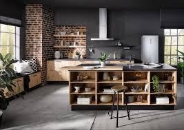 häcker küchen raab stuttgart küchenstudio