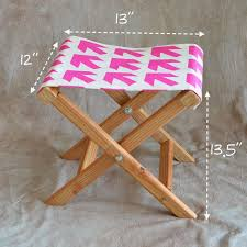 Pin By Samantha Fiedler On Wooden | Camping Stool, Wooden ... Little Big Company The Blog Party Submission A Parisian Christmas Chair Foot Cover Santa Claus Table Leg Xmas Decoration Floor Protectors Favor Ooa7351 5 Favors For Wedding Reception Coalbc Hickory Twig End Tables Designers Tips Comfort Design Minotti Gaeb Suar Wood Coffee Small Bedroom Ideas To Make The Most Of Your Space Beetle With Farbic And Brass Base Non Woven Fabric Hat Chairs Case Holidays Home Deco Rra2013 Ding Slipcovers Aris Folding Set Mynd Fniture Online Singapore Sg