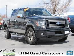 Pre-Owned 2011 Ford F-150 Crew Cab Pickup In Sandy #B4042 ... Preowned 2011 Ford F250sd 4d Crew Cab In Topeka 1wk3029 Laird F150 Ecoboost Review A Wnerracing Ready Racing Lifted Ford Trucks New F 250 For Sale Ford Cars 150 Fuel Hostage Rough Country Suspension Lift 6in Body 3in Fx4 Supercrew Truck Youtube Limited News Reviews Msrp Ratings With Amazing Bds 6 Kit 201116 F2f350 4wd Used 550 Chassis Supercab Xl 4 Wheel Drive 3 Yard Dump F550 4x4 Crew Bucket Boom For Penticton Bc Antique Captain Hook Xl Flatbed Salt Lake City Ut Hd Video Xlt Crew Cab Used For Sale Blue See Www